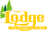 The Lodge at Echo Lake