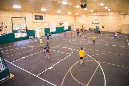 basketball-court-indoor