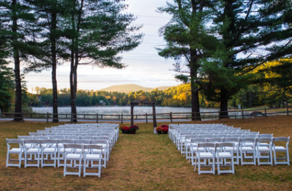 lake-wedding-setting