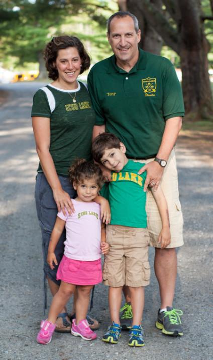 stein-family